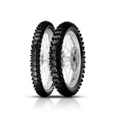 Pirelli Scorpion MX MS 32 90/100-16