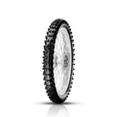 Pirelli Scorpion MX MS 32 100/90-19