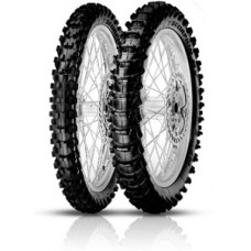 Pirelli Scorpion MX Soft 410 90-100/16