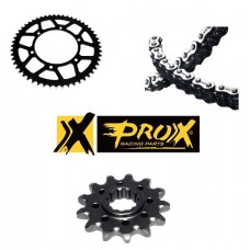 TM Racing - PROX Kettingkit